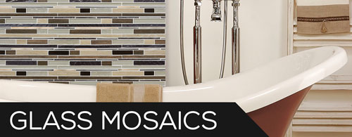 glass-mosaics-miami-glass-and-stone-mosaics