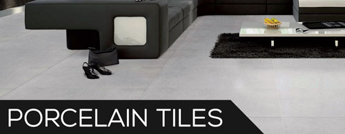 porcelain-tiles-miami-glass-and-stone-mosaics