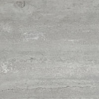 wall gris tile
